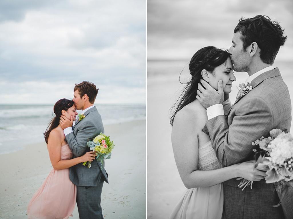 panama-city-beach-30a-wedding-photographer-family-destination_0727