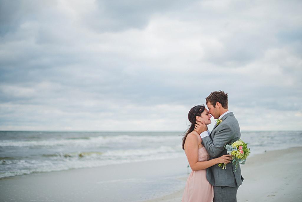 panama-city-beach-30a-wedding-photographer-family-destination_0728