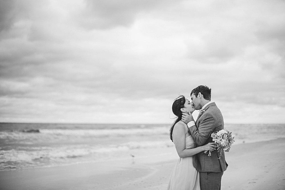 panama-city-beach-30a-wedding-photographer-family-destination_0729