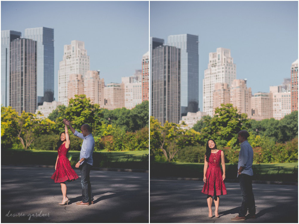 panama-city-beach-engagement-wedding-photography-nyc-central-park-destination-wedding-photographer