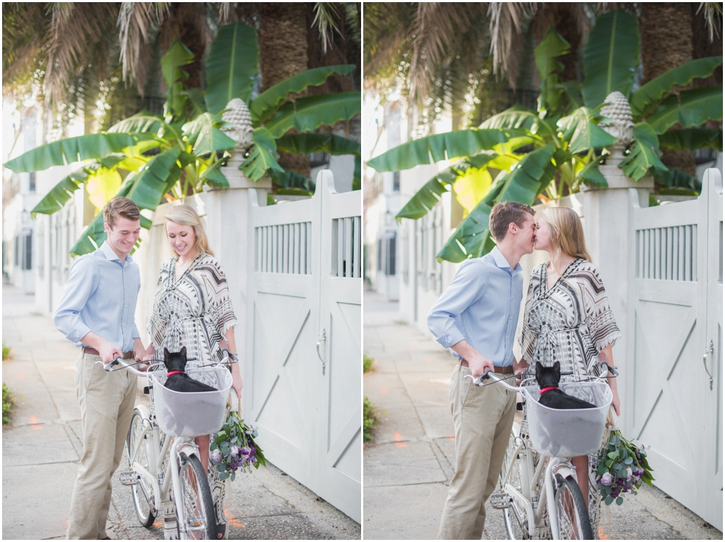 charelston-wedding-engagement-photographer-desiree-gardner-photography-panama-city-beach