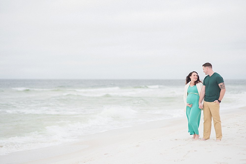 panama-city-beach-30A-wedding-photographer-destination-wedding-photography