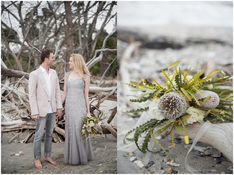 panama-city-beach-wedding-photographer-30-a-destination-wedding-photography-charleston-botany-bay-south-carolina