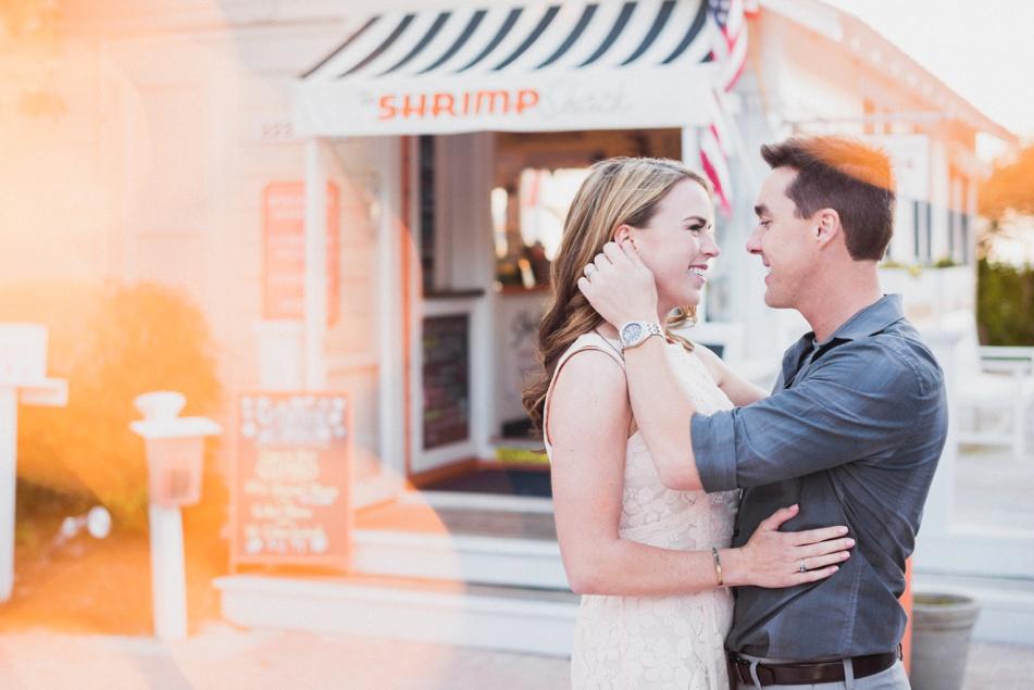 panama-city-beach-wedding-photographer-30a-30-a-engagement-seaside-beach-eden-gardens-destination-weddings