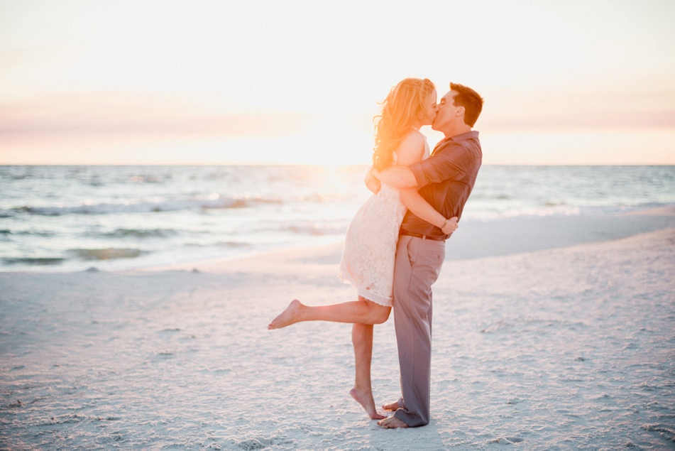 panama-city-beach-wedding-photographer-30a-30-a-engagement-seaside-beach-eden-gardens-destination-weddings