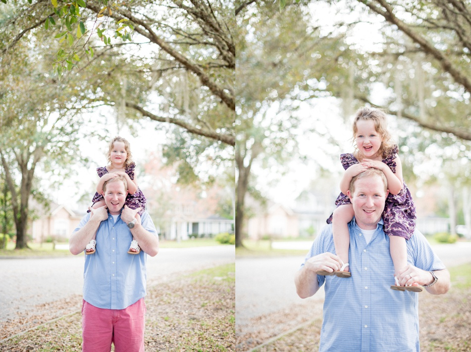 panama-city-beach-destination-wedding-photographer-desiree-gardner-photography-family-session-30-a-30a-jacksonville-florida
