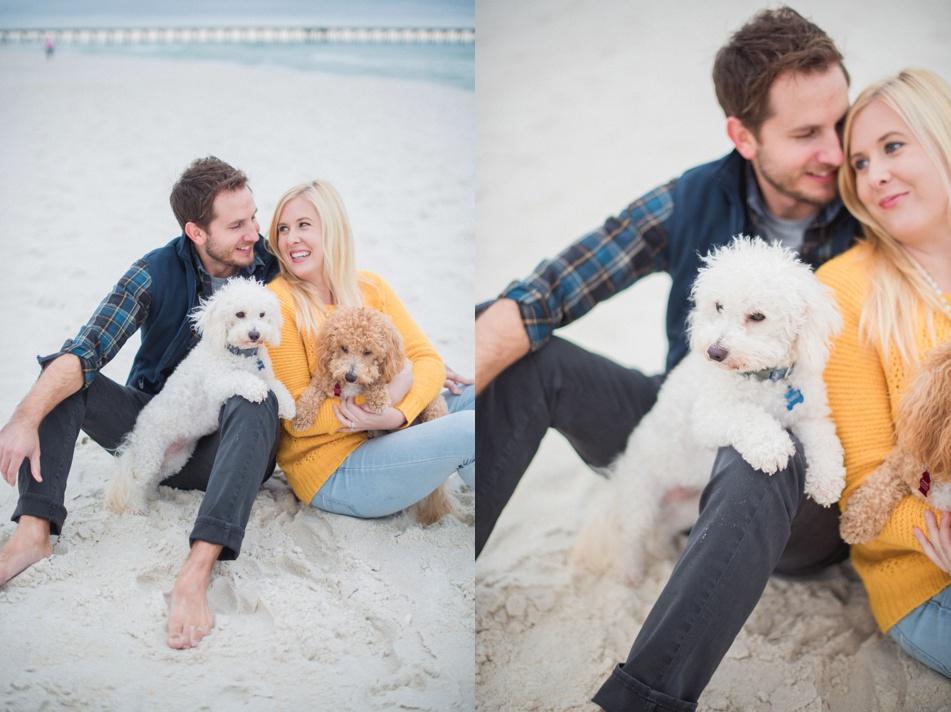 panama-city-beach-wedding-photographer-desiree-gardner-photography-30a-30-a-family-beach