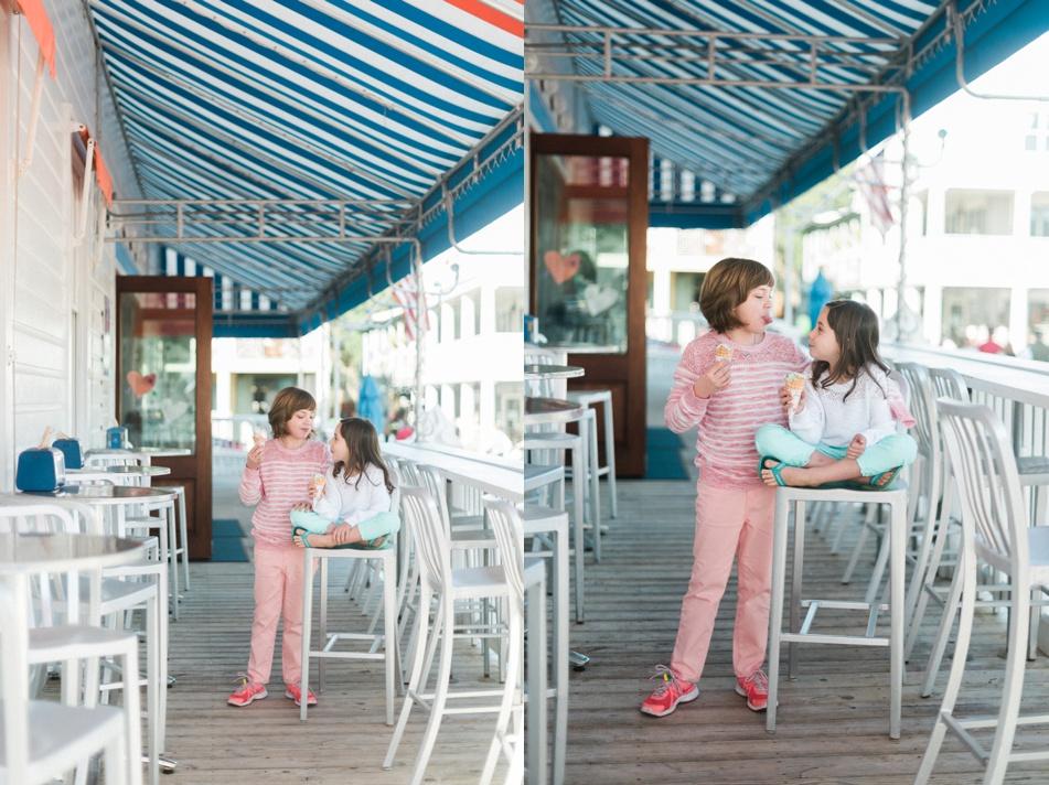 panama-city-beach-family-photographer-desiree-gardner-photography-seaside-carillon-sowal-south-walton