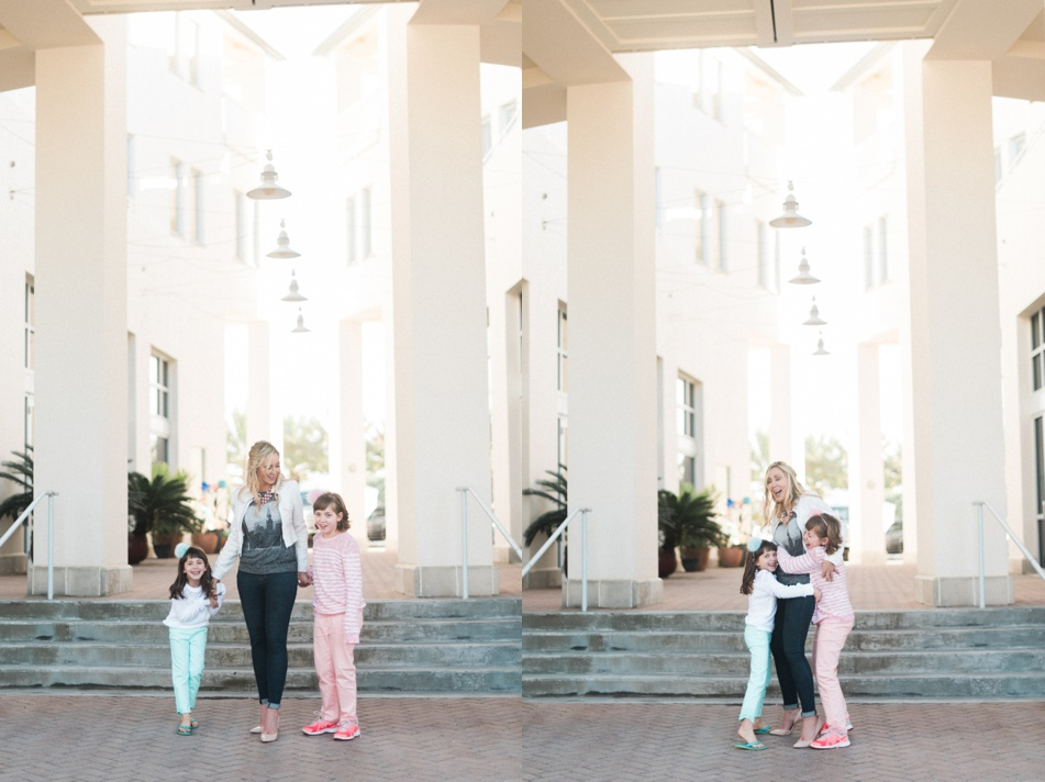 panama-city-beach-family-photographer-desiree-gardner-photography-seaside-carillon-sowal-south-walton