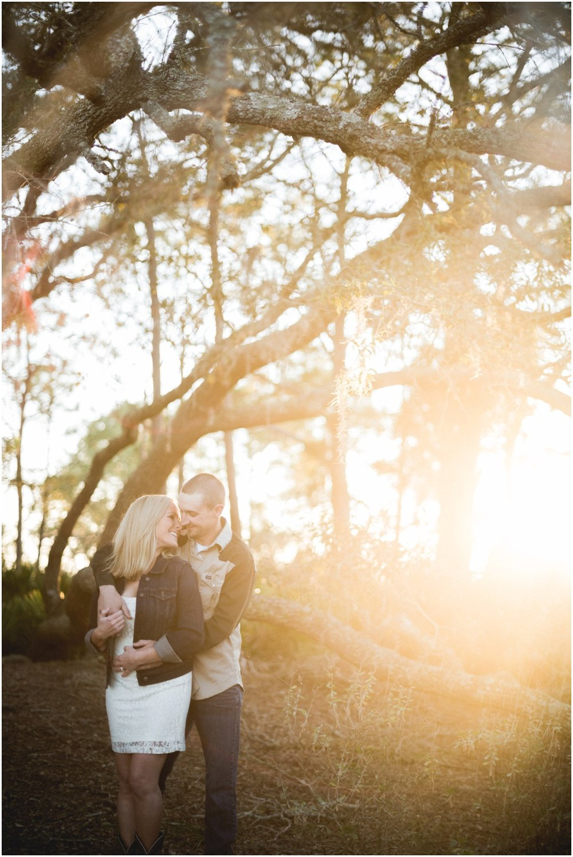 wedding-photographer-panama-city-beach-30a-weddings-family-photography-nyc_0073.jpg