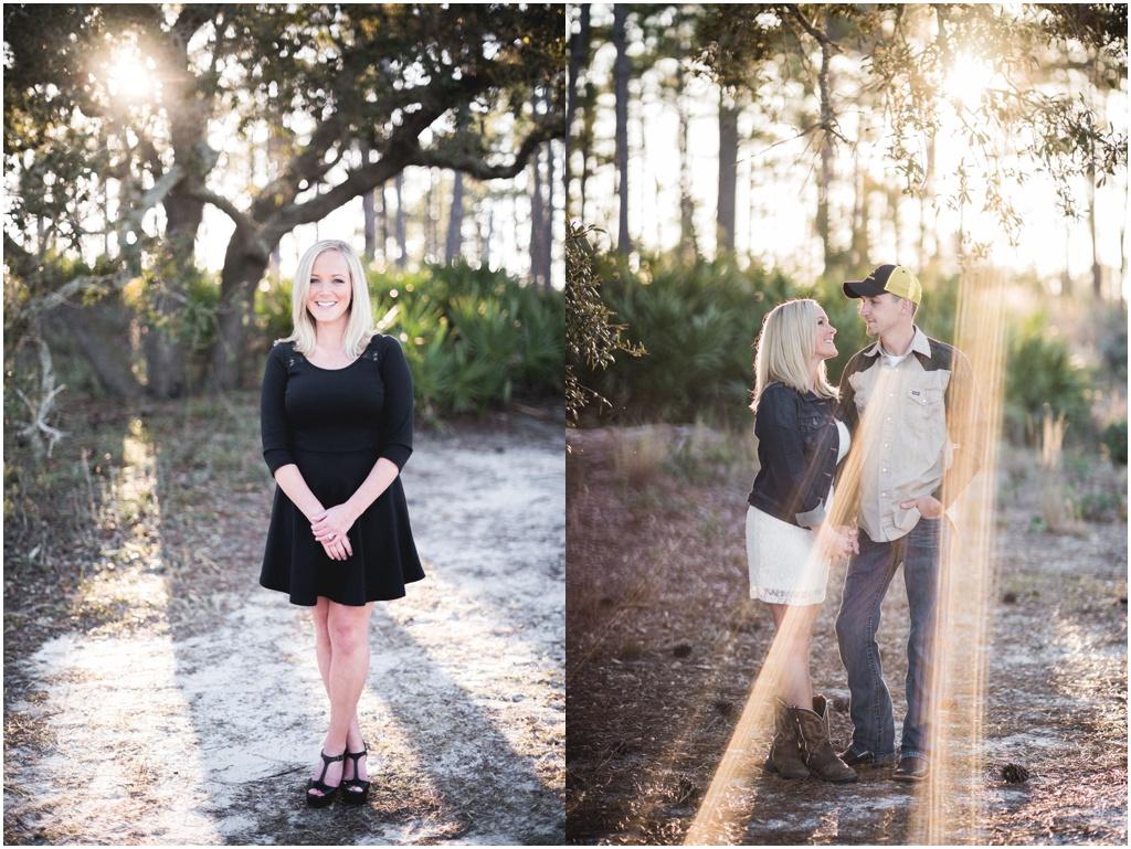 panama-city-beach-wedding-photographer-engagement-photography-destination-wedding-photographer-family-desiree-gardner