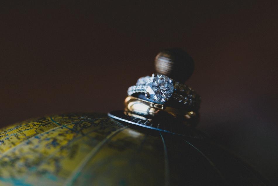 panama-city-beach-destination-wedding-photographer-30a-Charleston-weddings-desiree-gardner-photography-family-brides