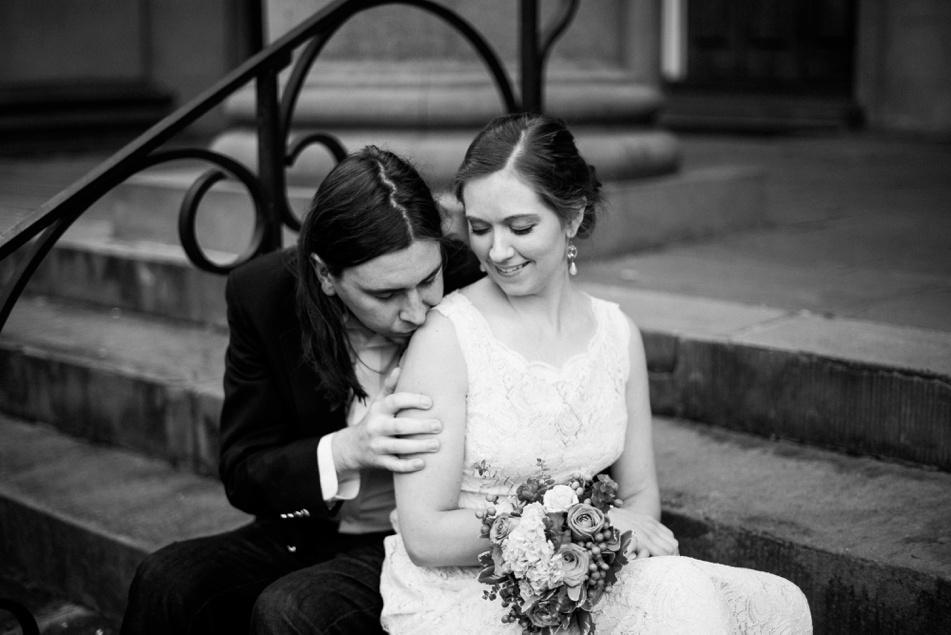 charleston-wedding-destination-photographer-rainbow-row-panama-city-beach-30a-weddings-family-travel-desiree-gardner-photograhy