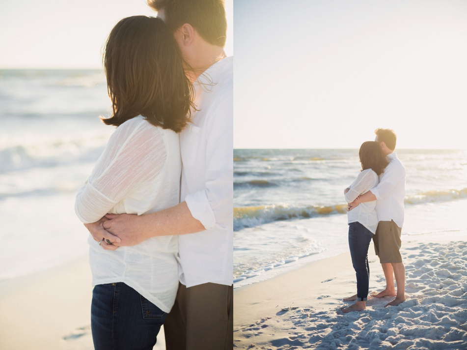panama-city-beach-family-photographer-wedding-engagement-pcb-session-30A-Desiree-Gardner-photography-eden-gardens-state-park-florida-destination-wedding-photography_0065.jpg