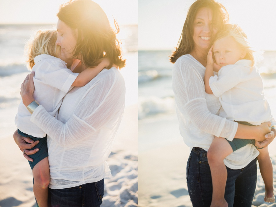 panama-city-beach-family-photographer-wedding-engagement-pcb-session-30A-Desiree-Gardner-photography-eden-gardens-state-park-florida-destination-wedding-photography_0068.jpg