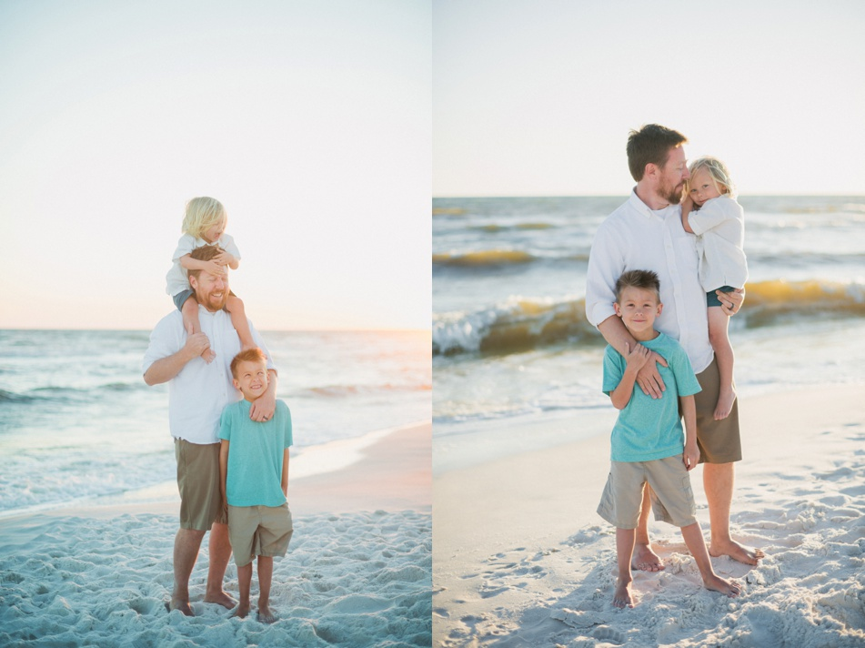 panama-city-beach-family-photographer-wedding-engagement-pcb-session-30A-Desiree-Gardner-photography-eden-gardens-state-park-florida-destination-wedding-photography_0070.jpg