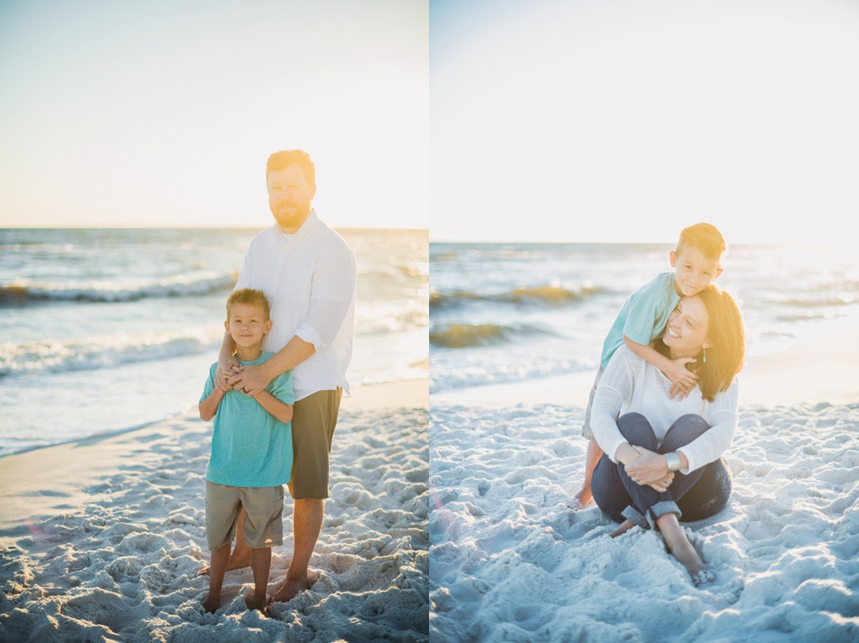 panama-city-beach-family-photographer-wedding-engagement-pcb-session-30A-Desiree-Gardner-photography-eden-gardens-state-park-florida-destination-wedding-photography_0073.jpg