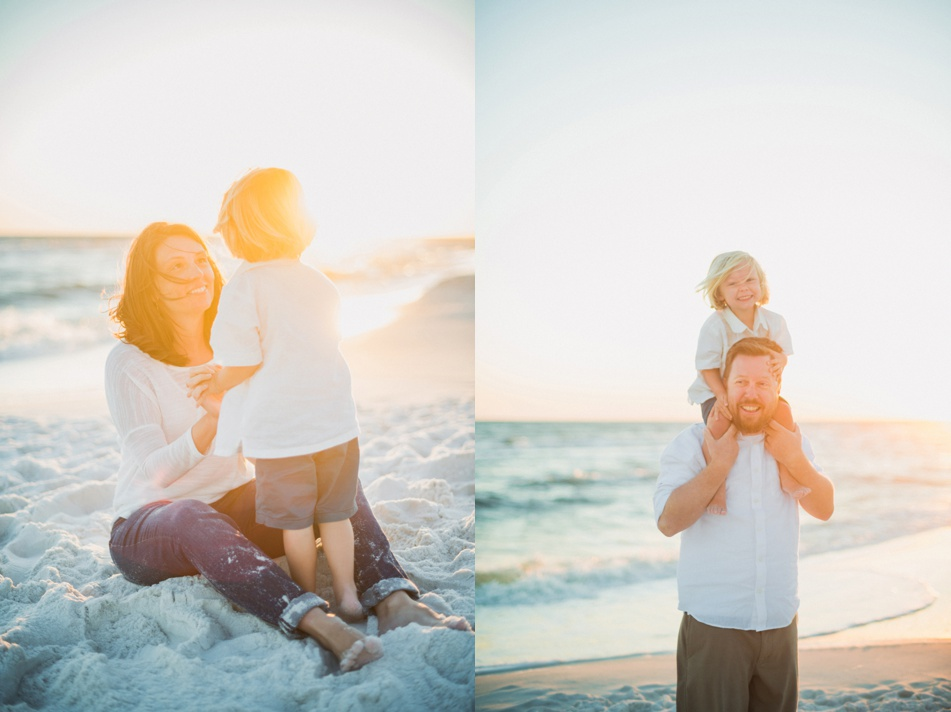 panama-city-beach-family-photographer-wedding-engagement-pcb-session-30A-Desiree-Gardner-photography-eden-gardens-state-park-florida-destination-wedding-photography_0085.jpg
