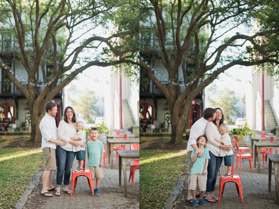 panama-city-beach-family-photographer-wedding-engagement-pcb-session-30A-Desiree-Gardner-photography-eden-gardens-state-park-florida-destination-wedding-photography_0052.jpg