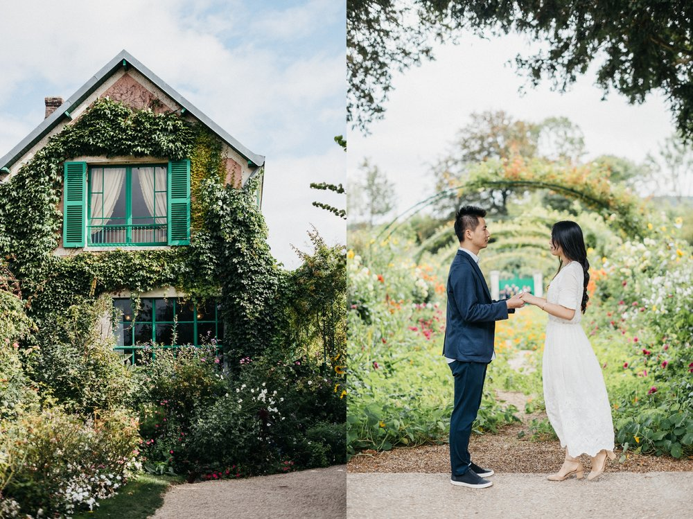desiree-gardner-photography-pairs-france-monet-garden-monets-couple-wedding-engagement-giverny-30-a-30a-florida_0030.jpg