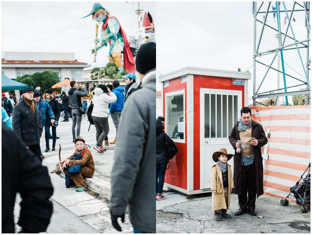desiree-gardner-photography-wedding-photographer-30-a-30a-florida-panama-city-beach-charleston-family-wedding-engagement-photos-seaside-ITALY-VIAREGGIO-CARNEVALE-2018_0005.jpg