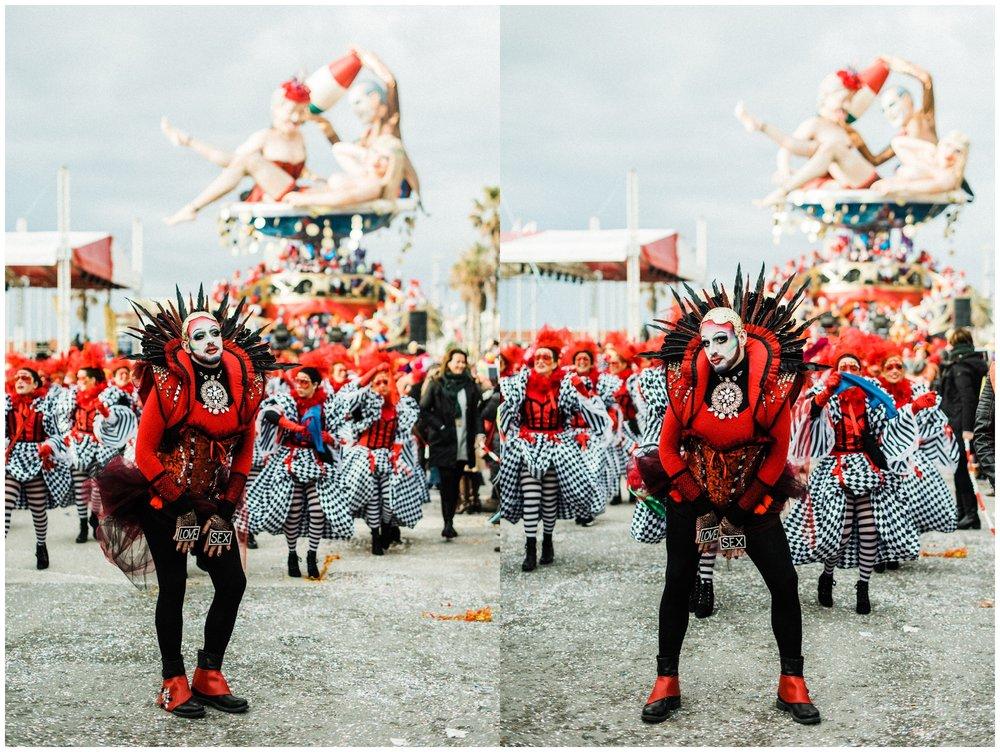 desiree-gardner-photography-wedding-photographer-30-a-30a-florida-panama-city-beach-charleston-family-wedding-engagement-photos-seaside-ITALY-VIAREGGIO-CARNEVALE-2018_0018.jpg