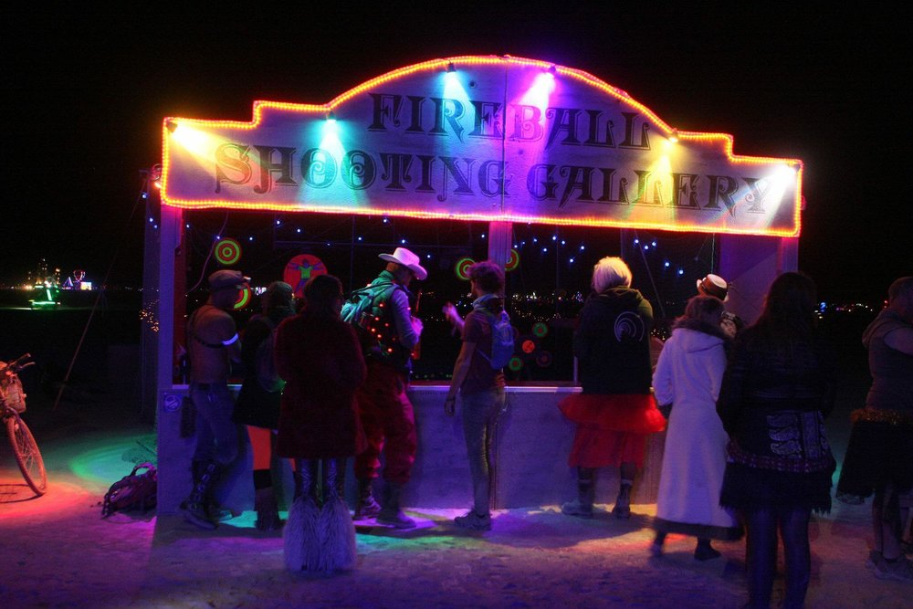 FBSG night on playa 2.jpg