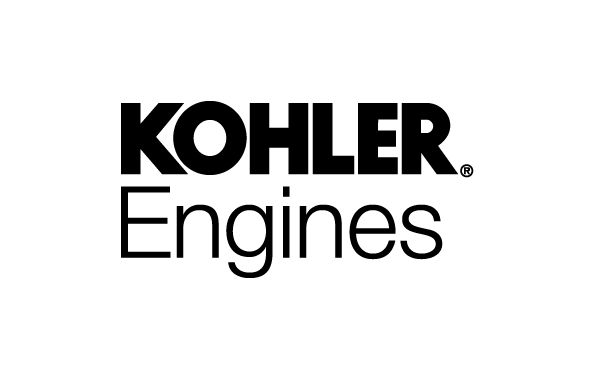 power.kohler.com/na-en/engines