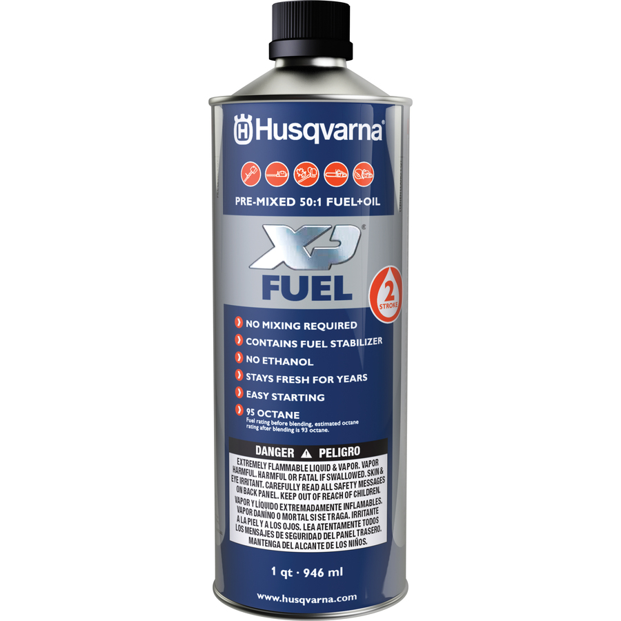http://www.husqvarna.com/us/forest/basics/ethanol-free-fuel/