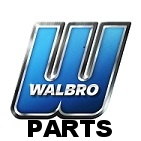 http://www.walbro.com/service-manuals/