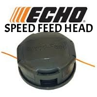 ECHO SPEED FEED HEAD.jpg