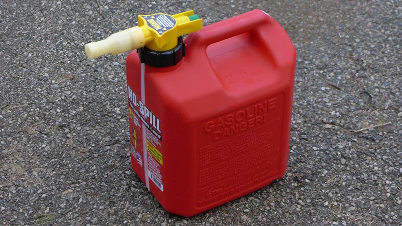 NoSpill-2-5-Gallon.jpg