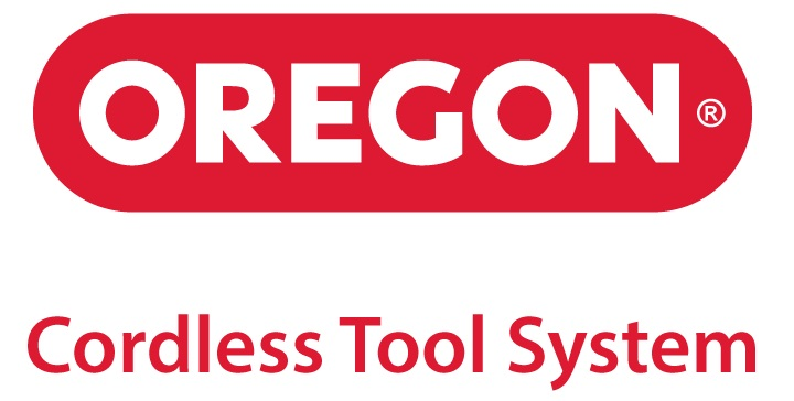 Oregon Cordless Logo.jpg