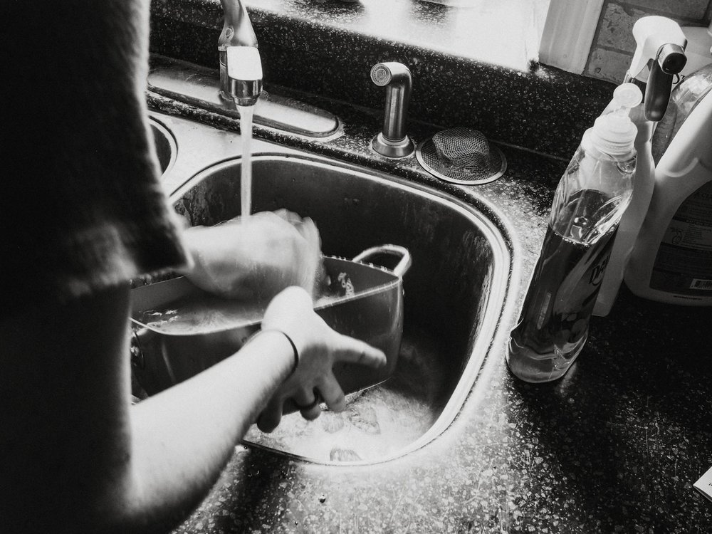 domestic self portraits by ashley manley-3.jpg