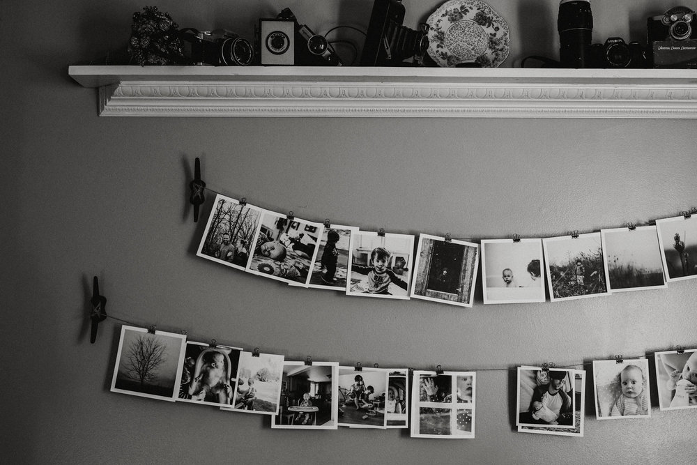 print your personal photos by ashley manley