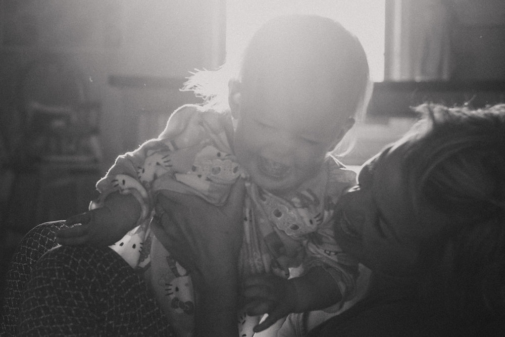 just mom by ashley manley-4.jpg
