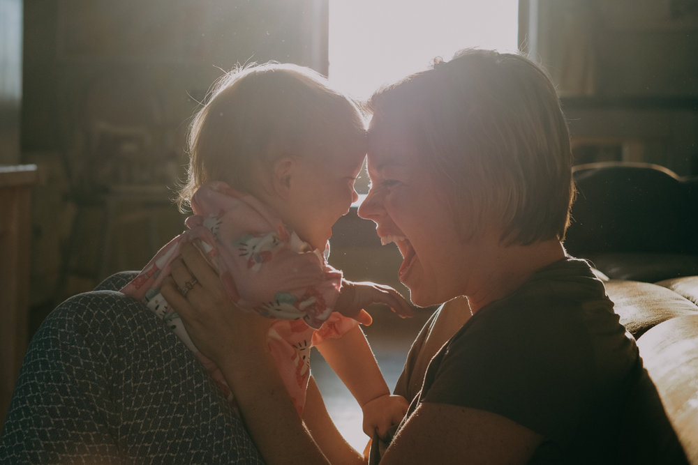 just mom by ashley manley-5.jpg