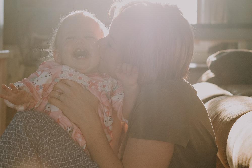 just mom by ashley manley-6.jpg