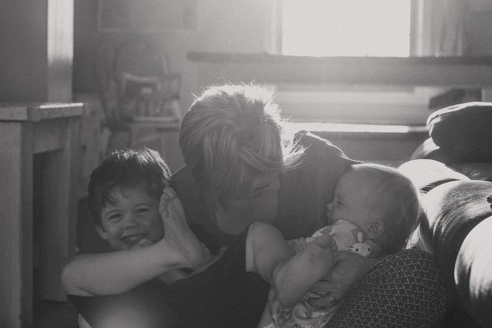 just mom by ashley manley-9.jpg