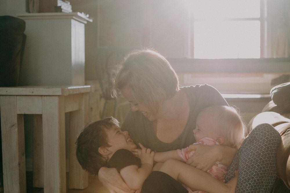 just mom by ashley manley-10.jpg