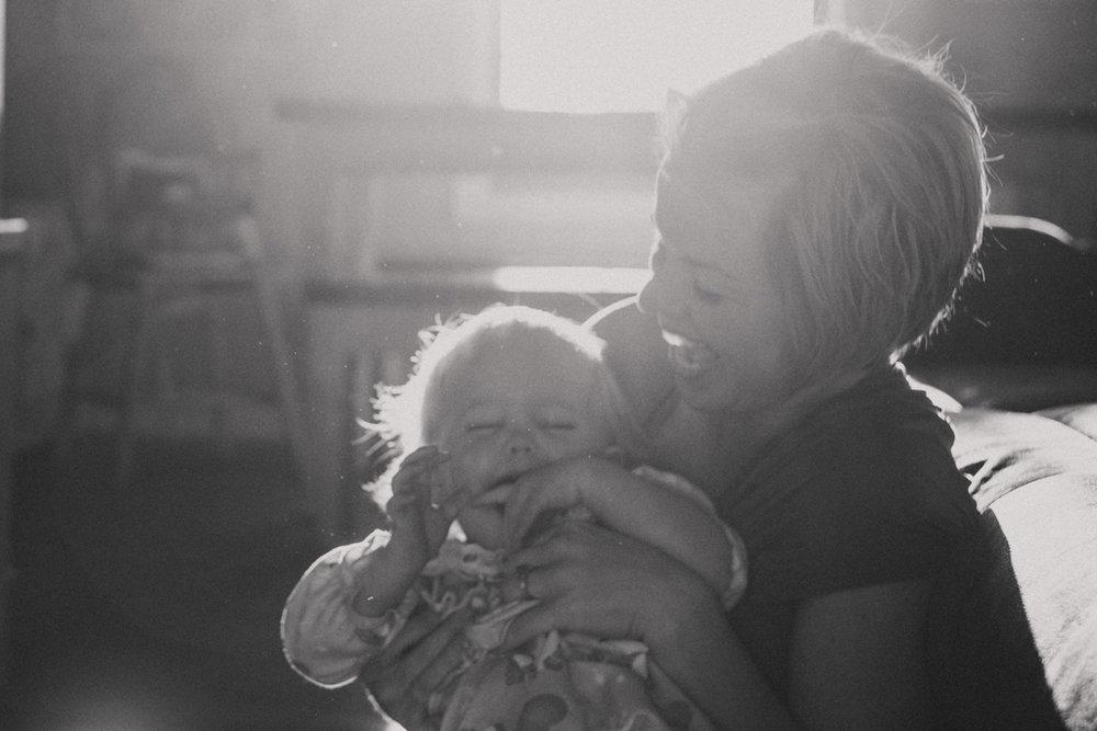 just mom by ashley manley-12.jpg