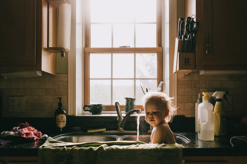 may snapshots by ashley manley-5.jpg