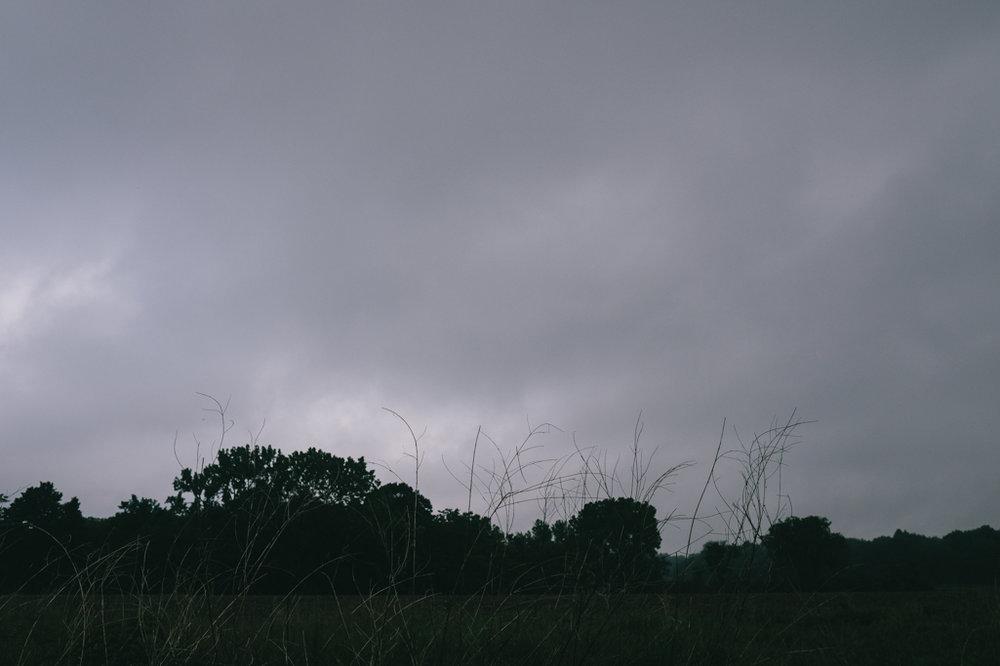 may snapshots-9.jpg
