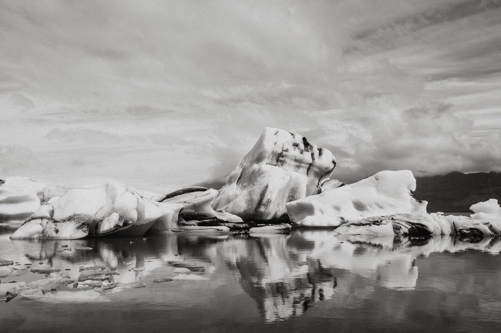 iceland_blog-33.jpg