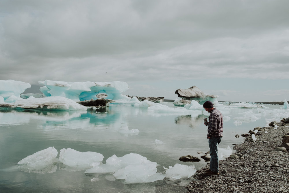 iceland_blog-34.jpg