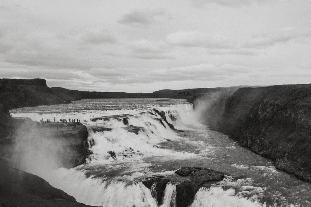 iceland_blog-44.jpg