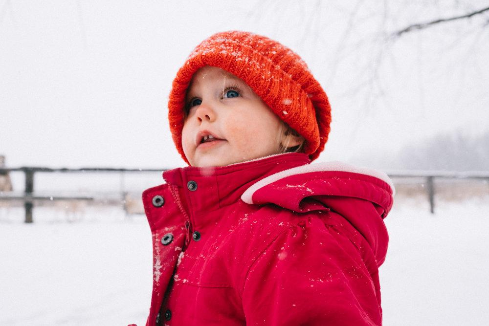 xmas eve snow-10.jpg