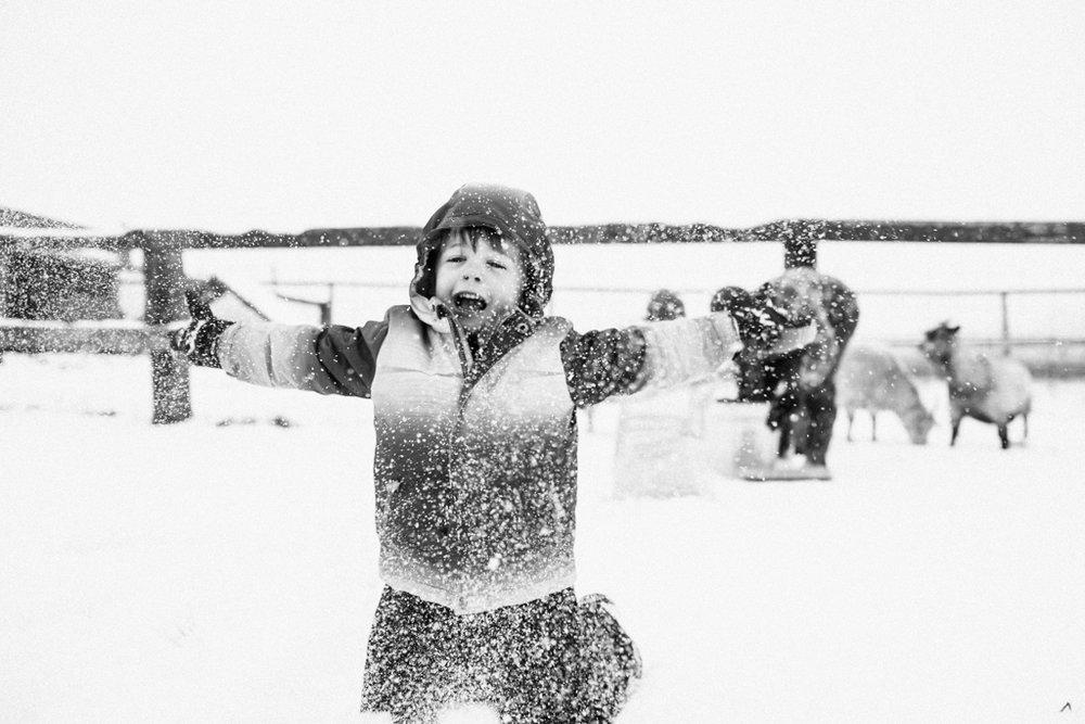 xmas eve snow-11.jpg