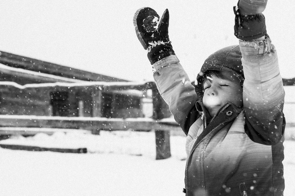 xmas eve snow-12.jpg