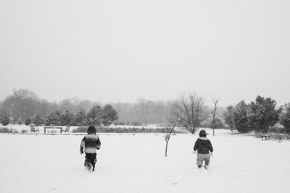 xmas eve snow-14.jpg